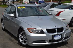 Cheap Cars For Sale In Baltimore Md Cargurus