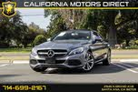 Used Mercedes Benz C Class C 300 Coupe For Sale Cargurus