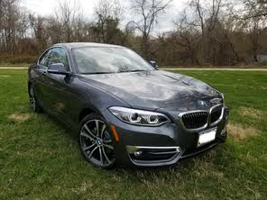Used Cars For Sale By Private Owner >> Cars For Sale By Owner For Sale In Harrisburg Pa Cargurus