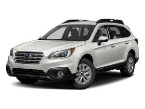 2017 subaru outback for sale in fort wayne in cargurus cargurus
