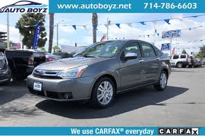 Cheap Cars For Sale >> Cheap Cars For Sale In Los Angeles Ca Cargurus
