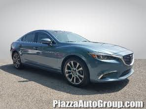 Piazza Mazda Of Reading >> Piazza Mazda Of Reading Cars For Sale Reading Pa Cargurus