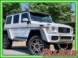 Used 2019 Mercedes-Benz G-Class For Sale - CarGurus