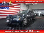 Used Audi A8 L 4 0T quattro AWD For Sale - CarGurus