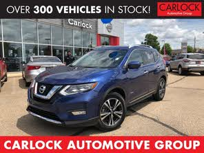 Nissan Tupelo Ms >> Used Nissan Rogue Hybrid For Sale Tupelo Ms Cargurus
