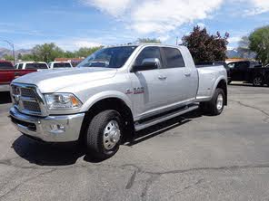 Diesel Trucks For Sale in Provo, UT - CarGurus