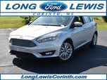 Long Lewis Ford Corinth Ms >> Long Lewis Ford Lincoln Of Corinth Corinth Ms Read