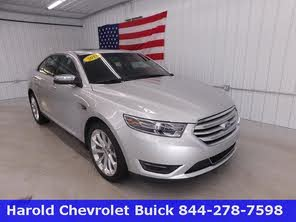 Used Ford Taurus >> Used Ford Taurus For Sale Grand Rapids Mi Cargurus