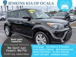 Jenkins Kia Of Ocala >> Jenkins Kia Of Ocala Ocala Fl Read Consumer Reviews Browse Used
