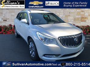 Sullivan Oneills Chevrolet Buick Incorporated Cars For Sale Avon