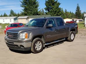Cars and pickups for sale in missoula on craigslist