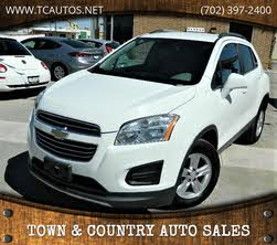 Town And Country Auto Sales >> Town Country Auto Sales Cars For Sale Overton Nv Cargurus