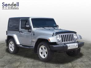 Jeeps For Sale In Md >> Used Jeep Wrangler For Sale Cumberland Md Cargurus