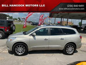 Used Buick Enclave For Sale - CarGurus
