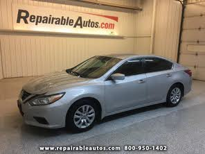 Used Nissan Altima From Dealerships Near Me Cargurus