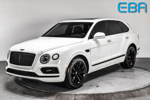 Used Bentley For Sale - CarGurus