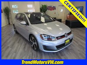 Used Volkswagen Gti For Sale Jamaica Ny Cargurus