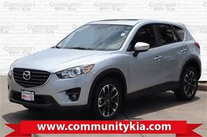Used Mazda Cx-5 >> Used Mazda Cx 5 For Sale Conroe Tx Cargurus
