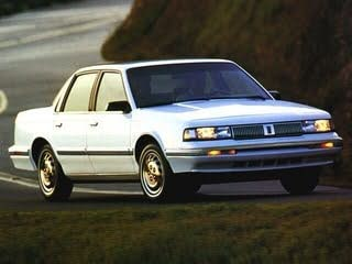 used 1996 oldsmobile ciera for sale right now cargurus 1996