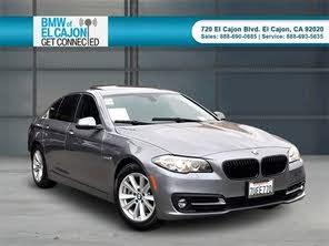 Bmw San Diego >> Used Bmw For Sale San Diego Ca Cargurus