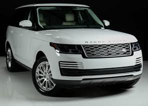 Land Rover Louisville >> Certified Land Rover For Sale Louisville Ky Cargurus