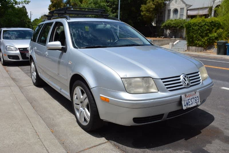 used 2002 volkswagen jetta glx vr6 wagon for sale right now cargurus glx vr6 wagon