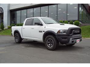 Used Dodge Ram 1500 For Sale New York, NY - CarGurus