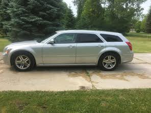 Dodge Magnum For Sale Near Me >> Used Dodge Magnum For Sale Detroit Mi Cargurus