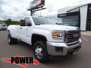 Gmc Diesel Trucks >> Diesel Trucks For Sale In Portland Or Cargurus