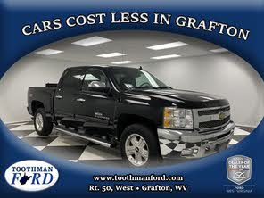 4X4 Trucks For Sale In Va >> 4x4 Trucks For Sale In Va Top New Car Release Date