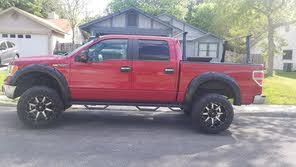 Trucks For Sale By Owner For Sale in San Antonio, TX - CarGurus