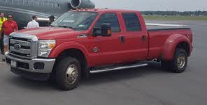 Trucks For Sale By Owner For Sale in Tampa, FL - CarGurus