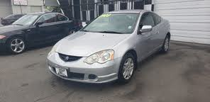 Acura Rsx For Sale >> Used Acura Rsx For Sale Vancouver Bc Cargurus
