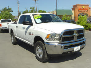 Diesel Trucks For Sale in Sacramento, CA - CarGurus