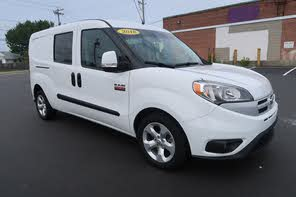 Used Ram ProMaster City For Sale Baltimore, MD - CarGurus
