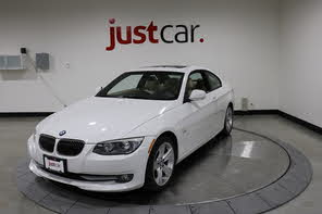 Used Bmw 3 Series For Sale North Vancouver Bc Cargurus
