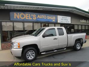Used Trucks For Sale In Ma >> Used Pickup Truck For Sale Peabody Ma Cargurus