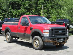 Used F 250 Super Duty For Sale >> Used Ford F 250 Super Duty For Sale Greensburg Pa Cargurus