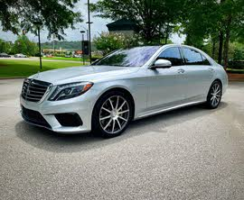 Cars For Sale By Owner For Sale in Birmingham, AL - CarGurus