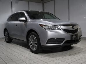 Acura Mdx For Sale In Nj >> Used Acura Mdx For Sale Philadelphia Pa Cargurus
