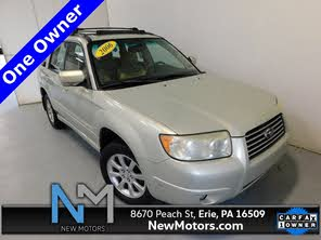 Cheap Cars For Sale In Erie Pa Cargurus
