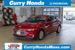 Curry Honda Chicopee Ma Read Consumer Reviews Browse