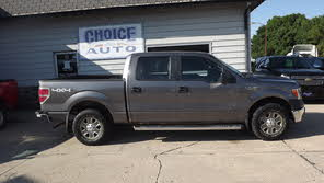 Used Trucks For Sale In Iowa >> Cheap Trucks For Sale In Des Moines Ia Cargurus