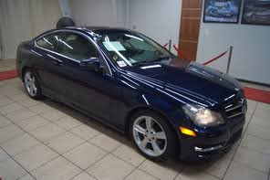 Used Mercedes Benz C Class For Sale Asheville Nc Cargurus