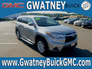 Gwatney Buick Gmc Cars For Sale North Little Rock Ar