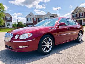 2008 Buick Lacrosse Super For Sale >> 2008 Buick Lacrosse Super For Sale Auto Car Reviews 2019 2020