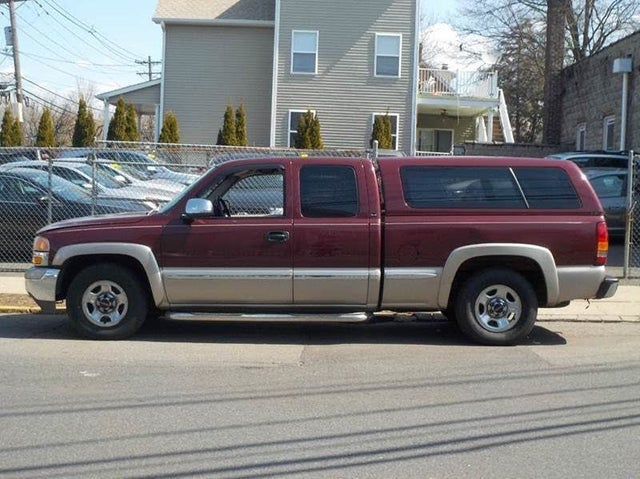 used 2002 gmc sierra 1500 for sale right now cargurus used 2002 gmc sierra 1500 for sale