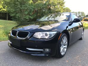 Used 2013 Bmw 3 Series For Sale In Charlotte Nc Cargurus