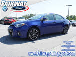 Fairway Ford Kingsport Tn >> Fairway Ford Kingsport Tn Read Consumer Reviews Browse