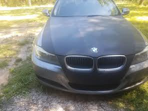 Bmw 3 Series For Sale >> Used Bmw 3 Series For Sale Cargurus